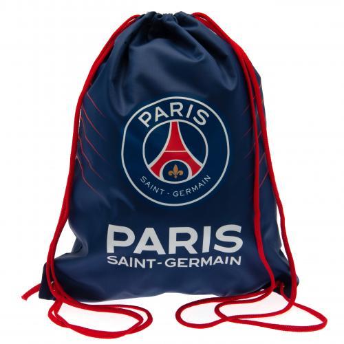 Vak Paris Saint-Germain FC