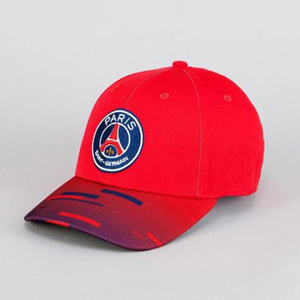 Šiltovka Paris Saint-Germain FC