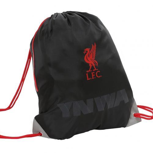 Vak na topánky Liverpool FC Ultra