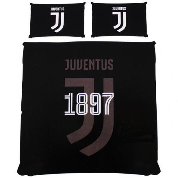 Futbalové obliečky Juventus FC Double 1897