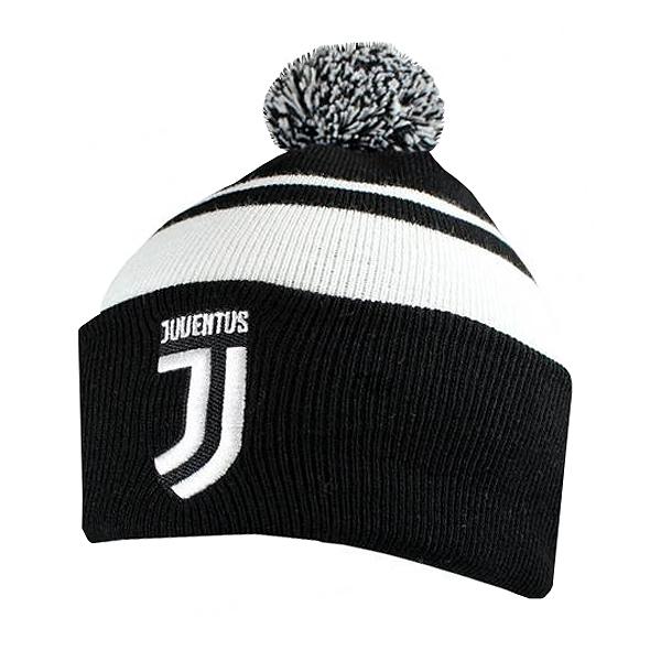 Kulich Juventus FC