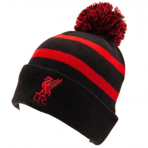 Kulich Liverpool FC BLK