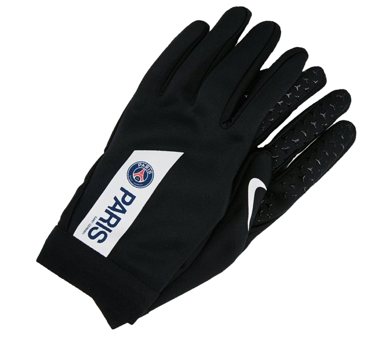 Rukavice Paris Saint-Germain FC Nike