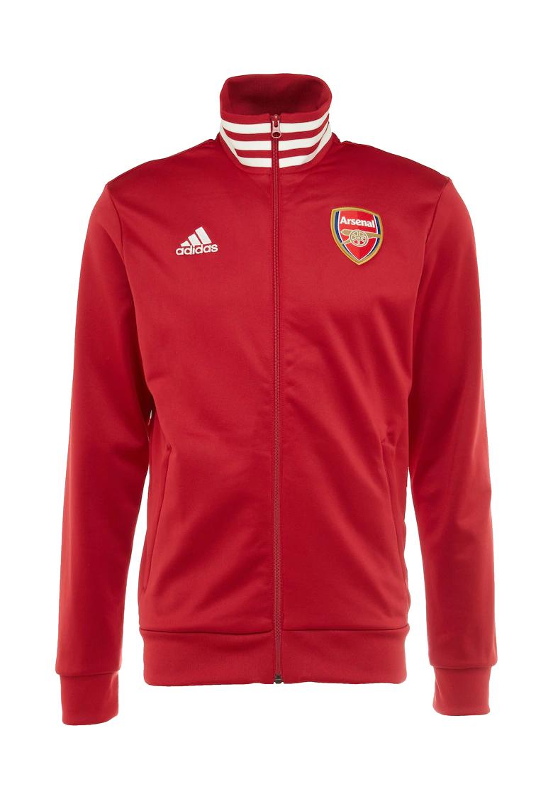Bunda Arsenal FC Adidas