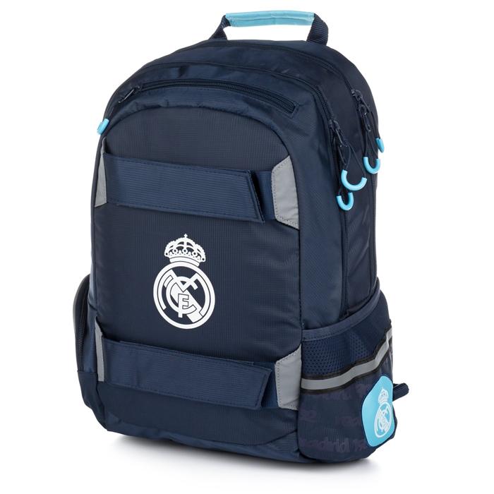 Batoh Real Madrid CF Šport