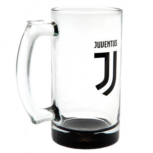 Polliter Juventus FC