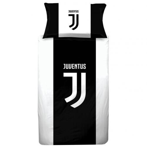 Futbalové obliečky Juventus FC BS