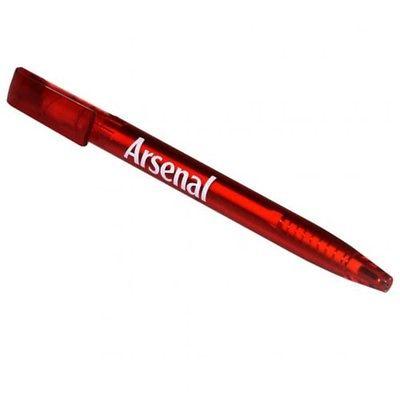 Prepisovačka Arsenal FC