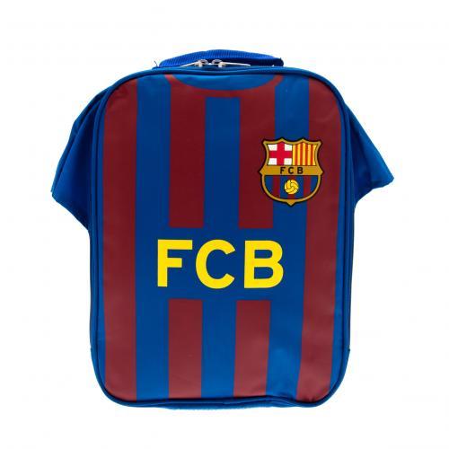 Svačinová taška FC Barcelona FC dres
