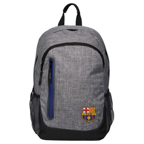Školské Batoh Barcelona FC Premium