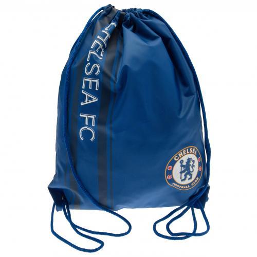 Vak na topánky Chelsea FC ST