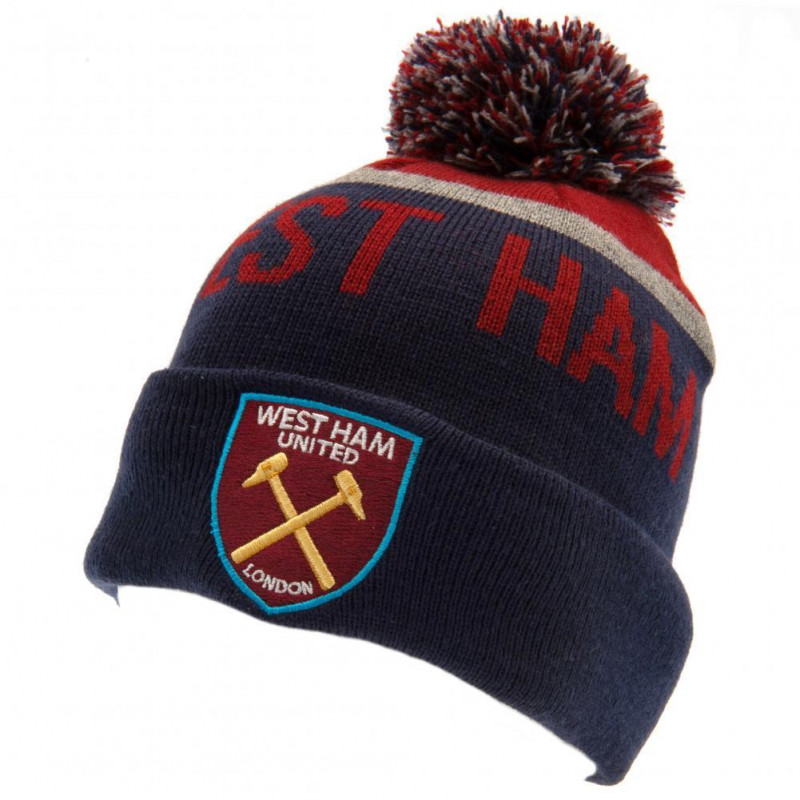 Kulich West Ham United FC