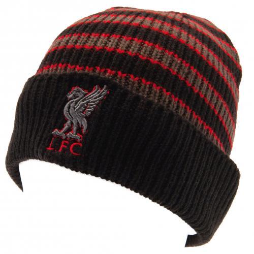 Čiapka Liverpool FC CF