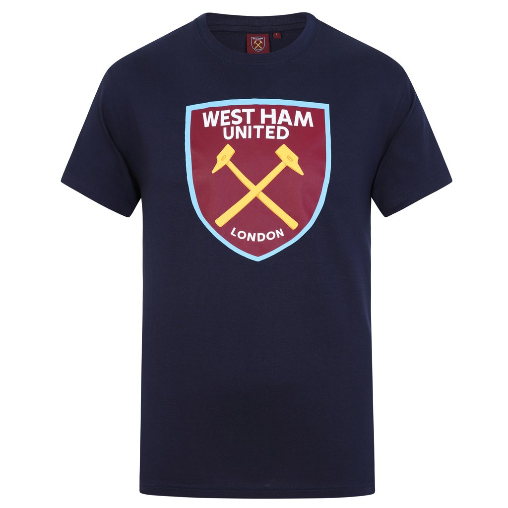 Tričko West Ham United FC