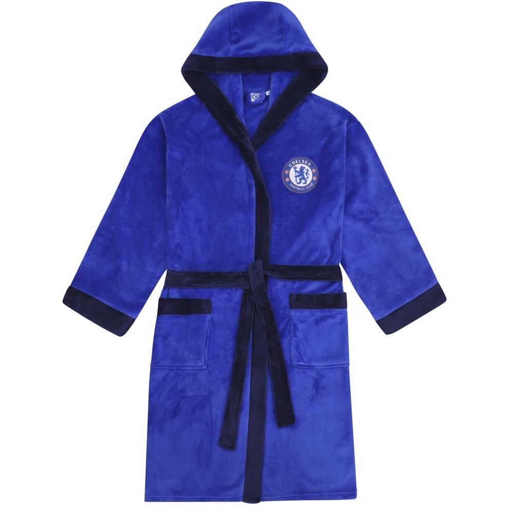 Pánsky župan Chelsea FC