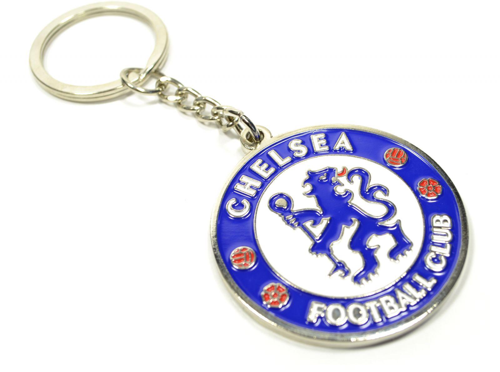 Kľúčenka Chelsea FC