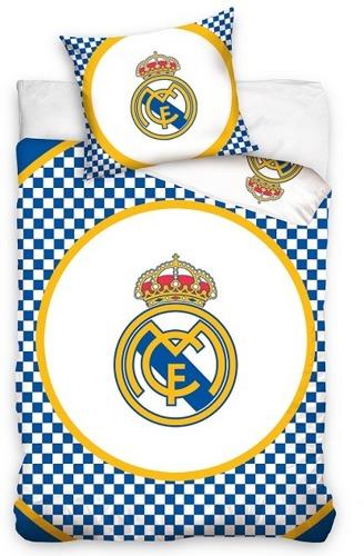 Futbalové obliečky Real Madrid BE