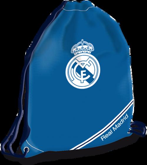 Vak na topánky Real Madrid CF BL