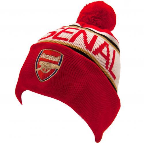 Kulich Arsenal FC TX