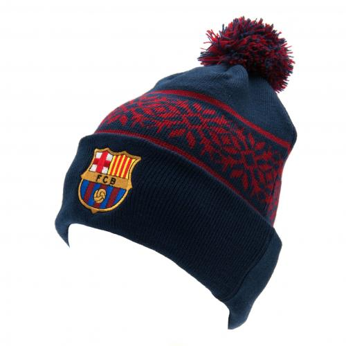 Kulich Barcelona FC