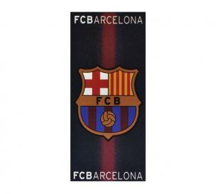 Osuška Barcelona FC Bar5