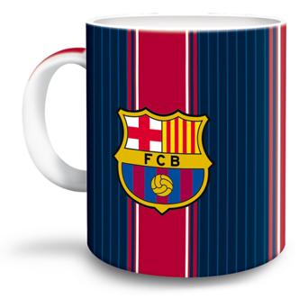 Hrnček Barcelona FC BST
