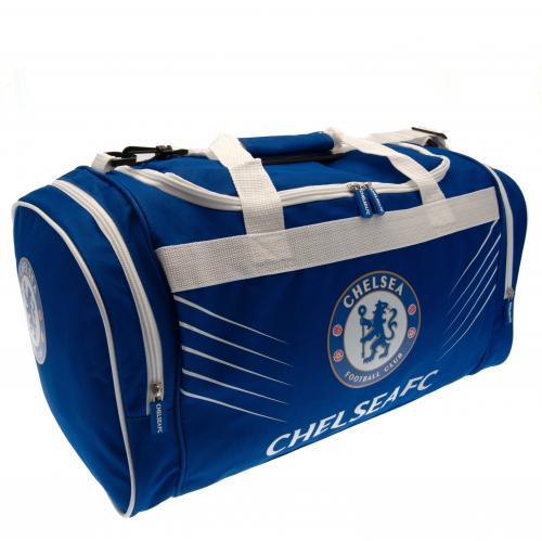 Športová taška Chelsea FC