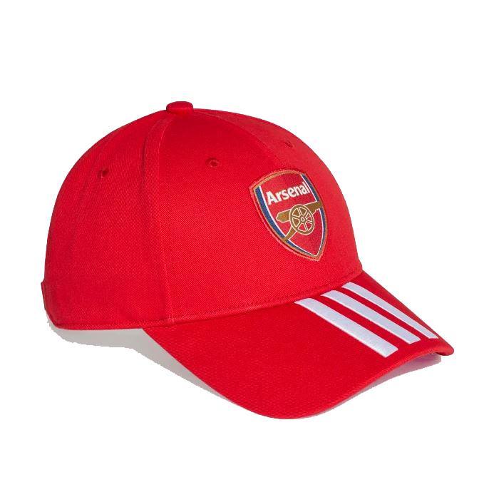 Šiltovka Arsenal FC Adidas