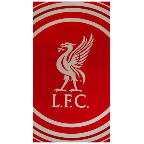 Osuška Liverpool FC PL