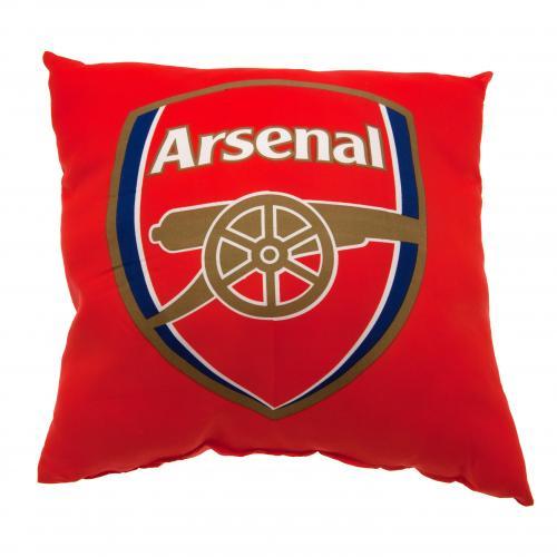 Vankúš Arsenal FC
