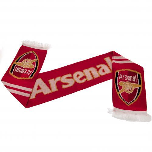 Šál Arsenal FC GN