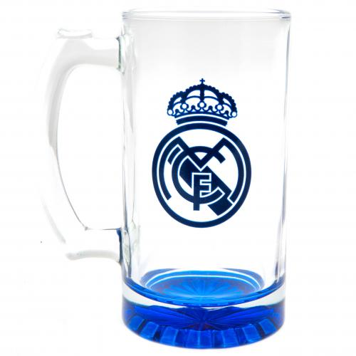 Polliter Real Madrid CF
