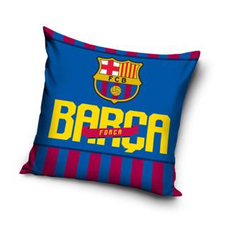 Vankúš Barcelona FC NBA