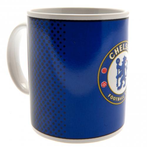 Hrnček Chelsea FC FD