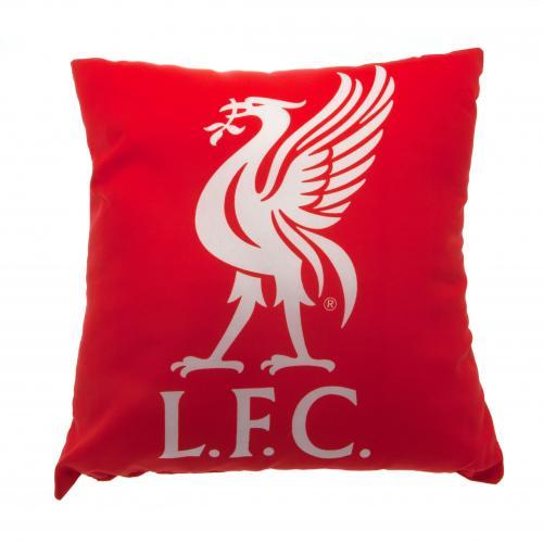 Vankúš Liverpool FC
