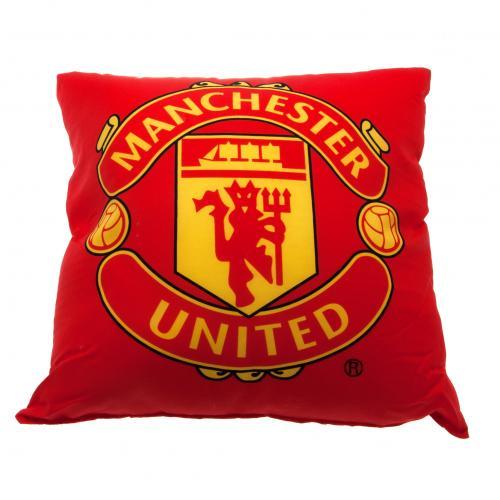Vankúš Manchester United FC