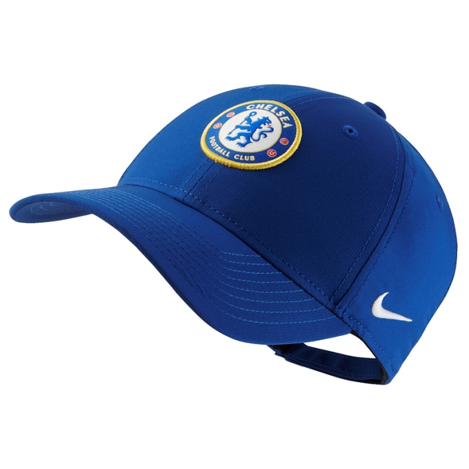 Šiltovka Chelsea FC Nike Dry