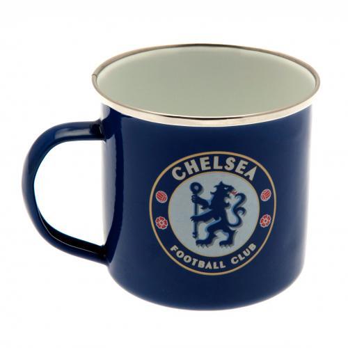Plecháček Chelsea FC