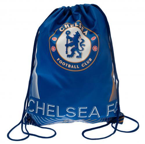 Vak na topánky Chelsea FC MX