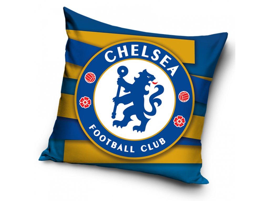 Vankúš Chelsea FC GS