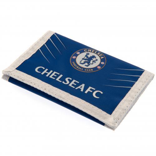 Peňaženka Chelsea FC FD