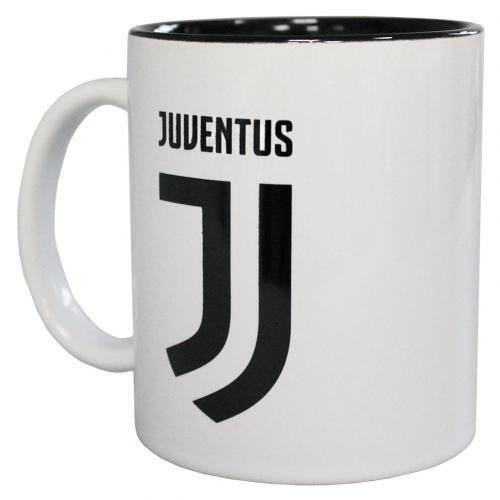Hrnček Juventus FC CC