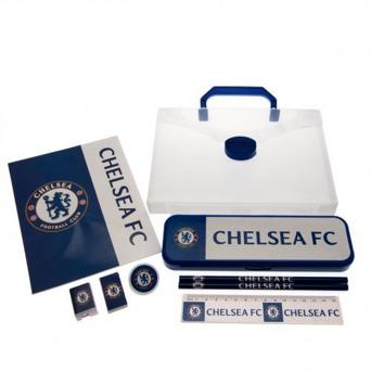 Školský set Chelsea FC