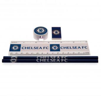 Školský set Chelsea FC SD