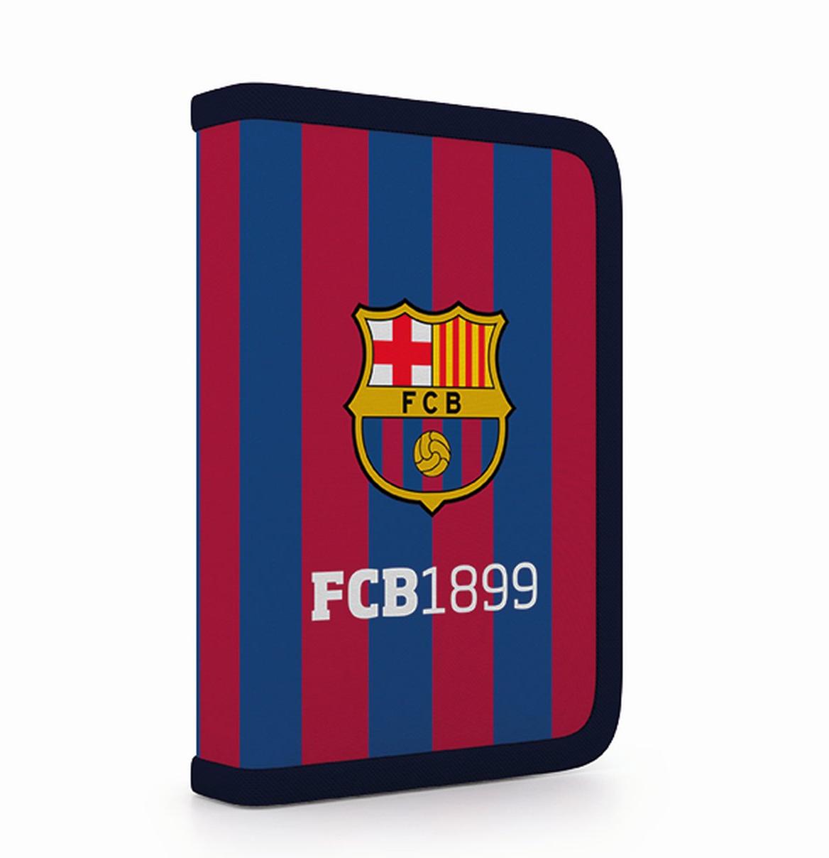Peračník Barcelona FC
