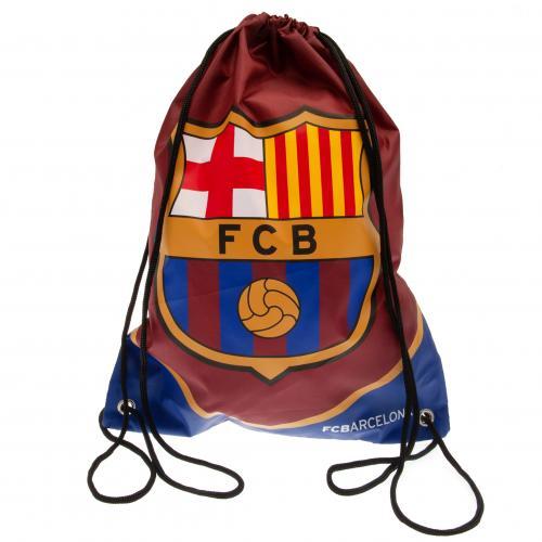 Vak FC Barcelona SW
