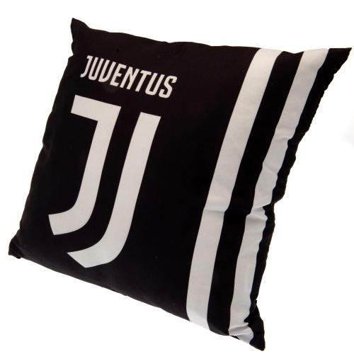 Vankúš Juventus FC TS