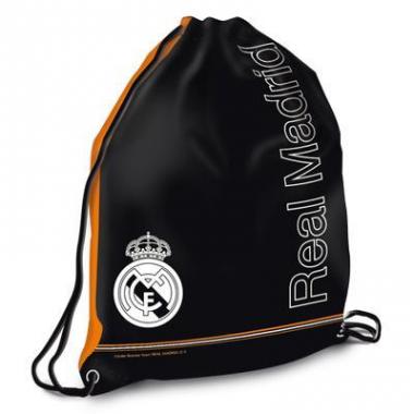 Vak na topánky Real Madrid CF BLK