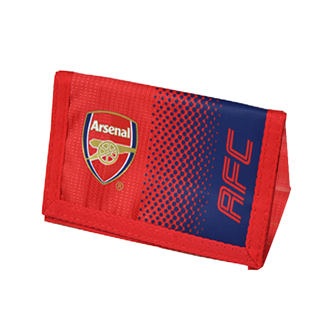 Peňaženka Arsenal FC FD