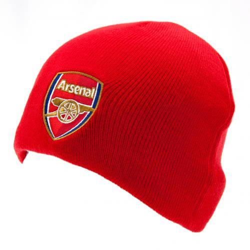 Čiapky Arsenal FC RD
